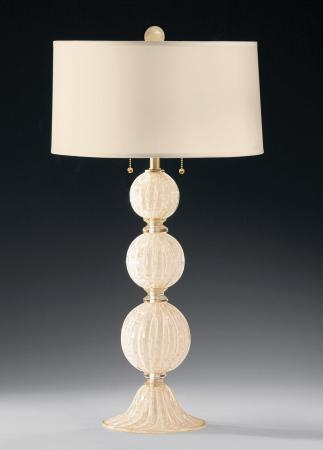 products-white-spheres-venetian-glass-lamp_7010__02824.1491760383.1280.1280