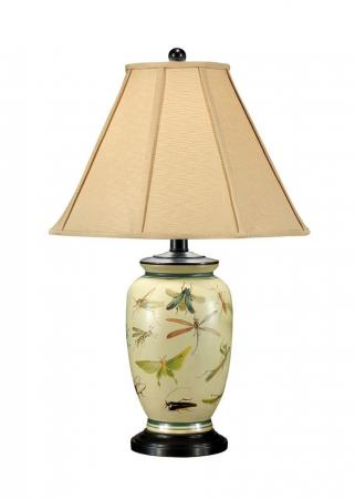 Bugs-Take-Over-Porcelain-Lamp-by-Wildwood-Lamps-–-30″-1