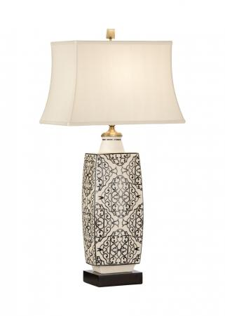 products-embroidered-bottle-lamp-black_12569__87164.1446910393.1280.1280