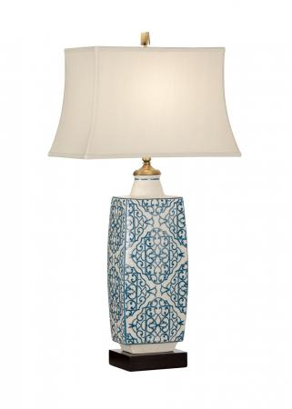 products-embroidered-bottle-lamp-blue_12572__77320.1446910398.1280.1280