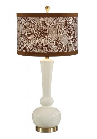 products-astrid-white-lamp-ii_26019-2__20653.1446910437.1280.1280