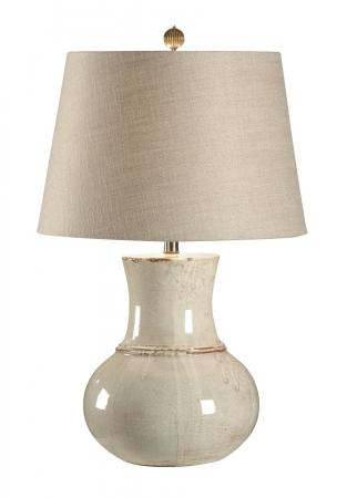 products-modena-antique-white-lamp_27550__43301.1446910443.1280.1280