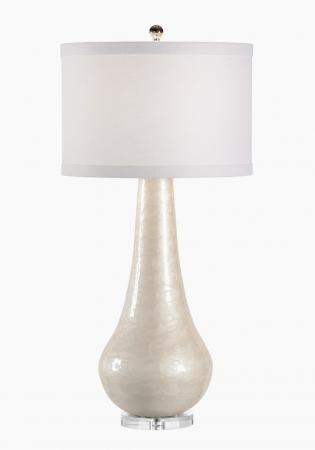 products-cameron-cream-lamp_46950__73338.1446910454.1280.1280