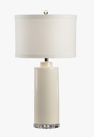products-edith-eggshell-lamp_46955__37981.1446910457.1280.1280