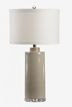 products-edith-stone-grey-lamp_46956__06108.1446910461.1280.1280