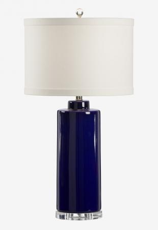 products-edith-royal-blue-lamp_46957__34815.1446910466.1280.1280