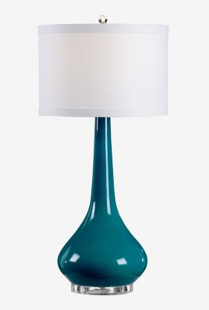 products-florence-turquoise-lamp_46959__48645.1446910474.1280.1280
