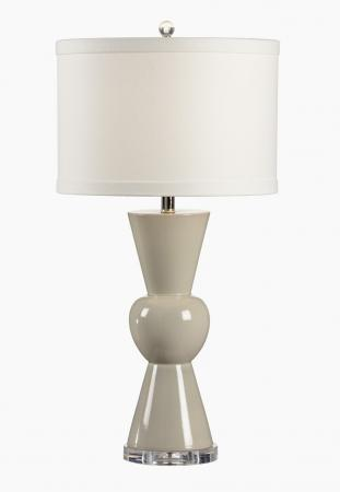 products-mildred-stone-grey-lamp_46962__95752.1446910477.1280.1280