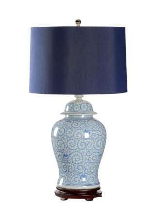 products-meiling-blue-lamp_60361__11651.1446910518.1280.1280