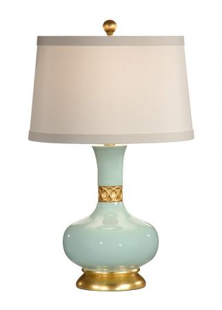 Mimi-Porcelain-Lamp-Blue-by-Wildwood-Lamps-–-27