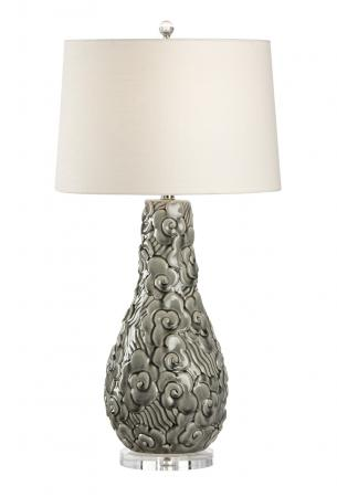 products-encore-steel-gray-lamp_60488__59665.1446910555.1280.1280