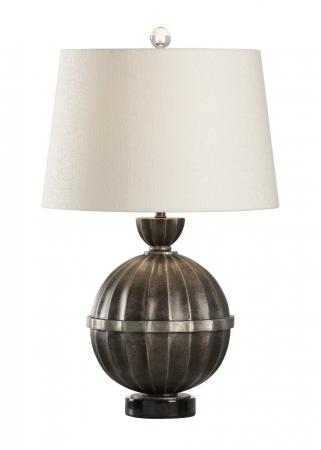 products-cirque-bronze-lamp_60489__01939.1446910560.1280.1280