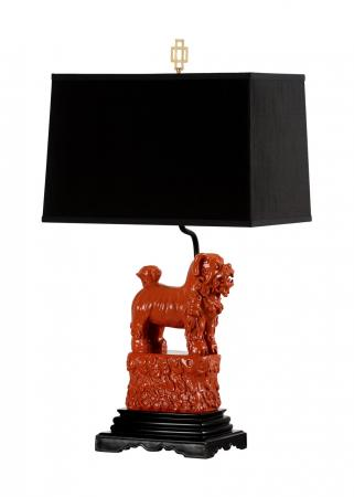 products-foo-foo-red-lamp-left_60496__56668.1446910572.1280.1280