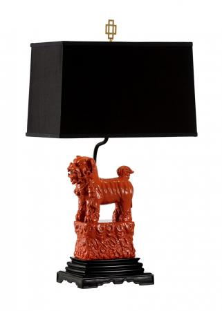 products-foo-foo-red-lamp-right_60497__02212.1446910575.1280.1280