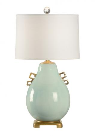 products-ming-lamp-robin-egg_60499__67189.1446910582.1280.1280