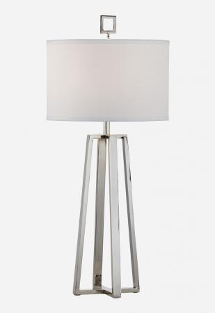 products-colson-nickel-lamp_60517__78424.1446910605.1280.1280