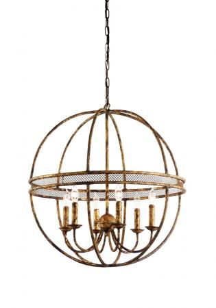 products-tuscan-gold-iron-chandelier_68363__93635.1446910640.1280.1280