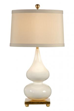products-pinched_vase_porcelain_lamp_22280__92722.1507912599.1280.1280