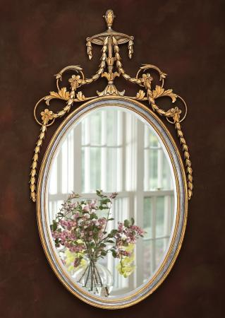 products-1173_wood_mirror__31802.1454103209.1280.1280