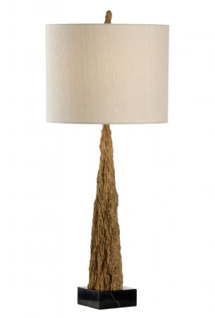 products-riverside-wood-lamp_21729__99143.1462545416.1280.1280