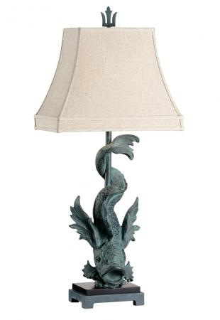 products-imperial-dragon-lamp-verdi-green_23306__09163.1462545428.1280.1280
