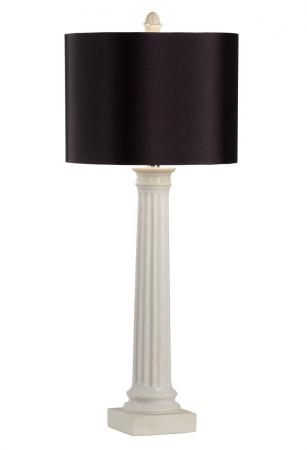 products-morris-white-lamp_23316__41614.1462545443.1280.1280