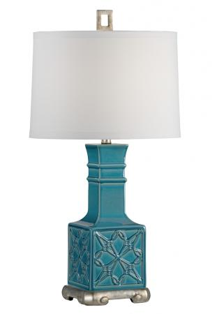 products-lila-lamp-teal_23324__91546.1462545447.1280.1280