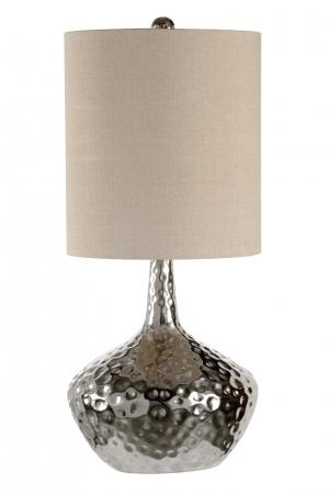 products-kathleen-modern-nickel-lamp_60359__74733.1462545481.1280.1280
