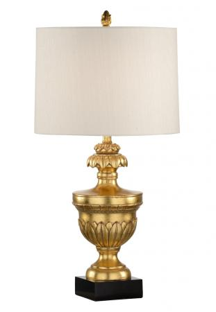 products-palace-gold-lamp_60476__85077.1494517966.1280.1280