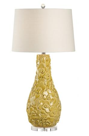products-encore-lamp-golden-rod-yellow_60487__80112.1462545553.1280.1280