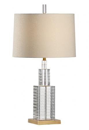 products-empire-crystal-table-lamp_60490__74133.1462545556.1280.1280