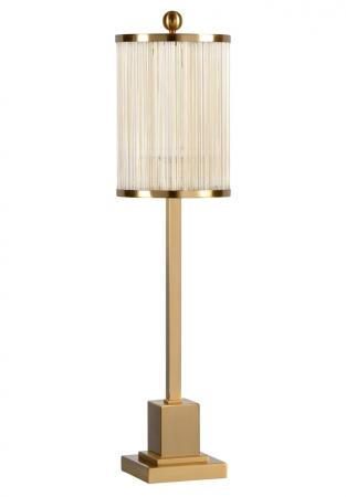 products-park-avenue-brass-lamp_60540__56185.1462545583.1280.1280