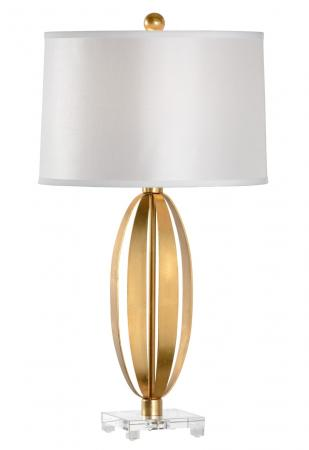 products-lena-gold-iron-lamp_60545__03248.1462545591.1280.1280