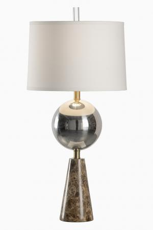 products-taos-nickel-lamp_65515__43284.1462545636.1280.1280