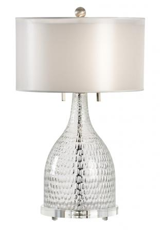 products-larson-glass-lamp_65536__86969.1462631617.1280.1280