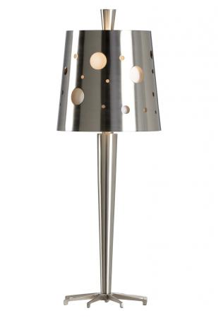 products-uber-modern-nickel-lamp_65537__18628.1462545658.1280.1280