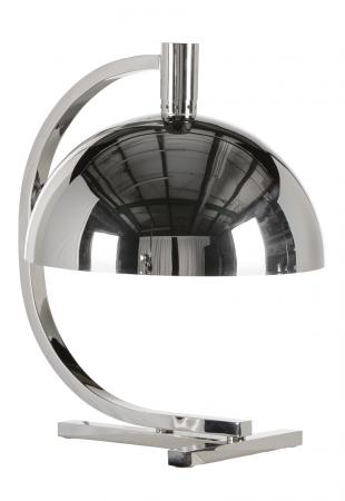 products-french-desk-nickel-lamp_68710__00587.1463159101.1280.1280