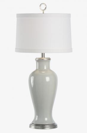 products-grey-vase-lamp_68725__65851.1463159116.1280.1280