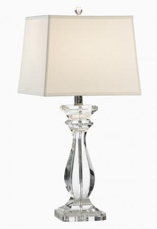 products-orlando-crystal-lamp_68805__63863.1463159146.1280.1280