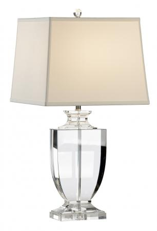 products-durham-crystal-lamp_68806__55098.1463159150.1280.1280