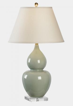 products-fulton-vase-green-lamp_68814__01657.1463159154.1280.1280