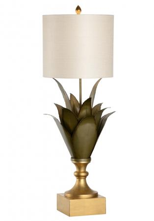 products-large-agave-lamp_68822__00374.1463159159.1280.1280