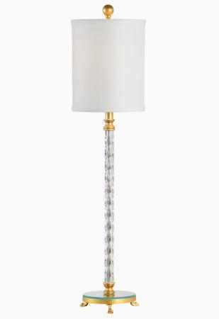 products-glouster-gold-lamp_68915__71906.1463159187.1280.1280
