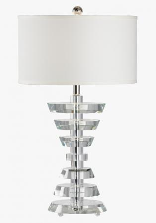 products-abbey-lamp_68987__41649.1463159212.1280.1280