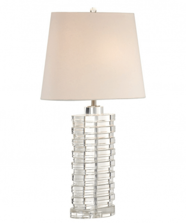 Stacked-Ovals-Crystal-Lamp-by-Wildwood-Lamps-–-32