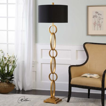 LOVELL FLOOR LAMP28096