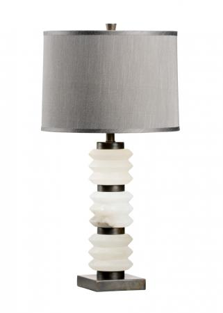 products-sani-white-alabaster-lamp_16133__92850.1472578309.1280.1280
