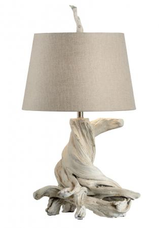 products-olmsted-driftwood-lamp-whitewash_23328__59285.1472578329.1280.1280