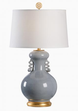 products-chan-lamp-slate-gray_60531__03767.1472578372.1280.1280