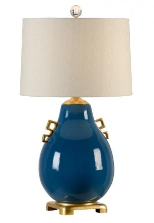 products-ming-table-lamp-largo-blue_60532__84010.1472578377.1280.1280